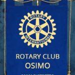 Rotary Club Osimo Distretto