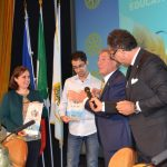 2017-10-21_Premio F.Sardus Tronti