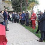 2017-11-25_Panchina Rossa