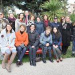 Rotary Club Osimo Panchina Rossa