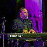 2017-12-26_Concerto Gospel 2017