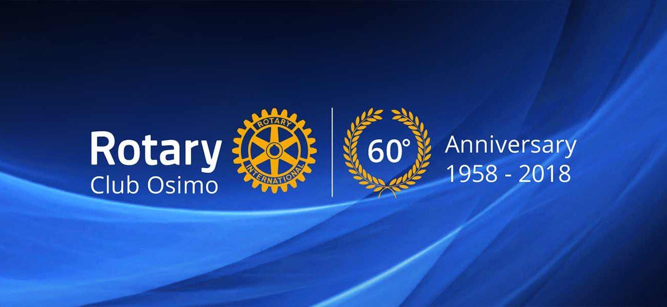 Rotary Club Osimo