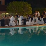 2016-07-31_Festa di mezza estate