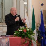 2016-11-19_L'Esercito dei Terroni, incontro con Lorenzo Del Boca