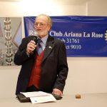 2016-11-04_Incontro con una delegazione del RC gemello Ariana La Rose di Tunisi