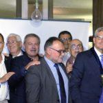 2018-07-06_Insediamento del Presidente 2018-2019, Fulvio Fati Pozzodivalle