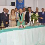 2015-07-03_Insediamento della Presidente 2014-2015, Lucia Baioni