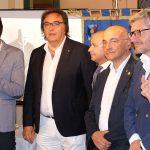 2016-07-01_Insediamento del Presidente 2016-2017, Aldo Franco Dragoni