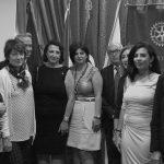 2016-11-07_Partecipazione ad un Interclub del RC Macerata, insieme alla delegazione tunisina