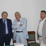 2015-07-09_PHF al Cardinale Edoardo Menichelli