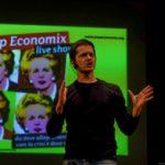 2016-10-21_Pop Economix