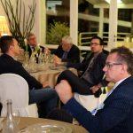 2016-12-02_Riunione Annuale