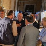 2016-09-24_Rotary in fiera. Recanati