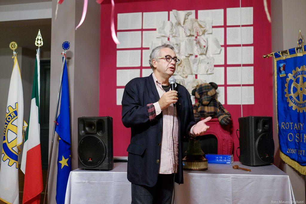 """2016-10-07_Riunione dei soci sul tema """"Etica""""-"""