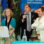 2015-07-17_Visita del Governatore 2015-2016, Sergio Basti