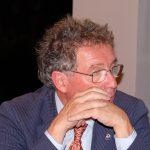 2016-07-15_Visita del Governatore 2016-2017, Paolo Raschiatore