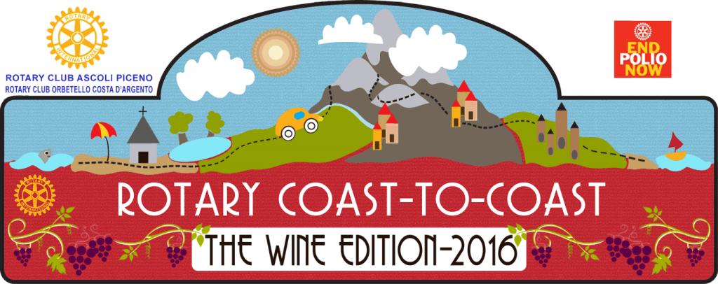 2016-09-10_Coast to Coast