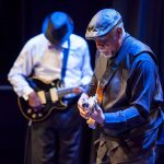 """2016-12-26_Concerto Gospel - Teatro """"La Nuova Fenice"""", Osimo"""