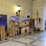 """2017-03-18_Visita alla mostra """"Capolavori Sibillini"""""""