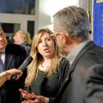 2017-04-21_Incontro con la direttrice della Rete Museale dei Sibillini, Daniela Tisi