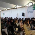 2017-03-09_Incontri sulle Malattie Sessualmente Trasmissibili