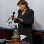 2017-03-03_Incontro con la dott.ssa Fausta Casagrande