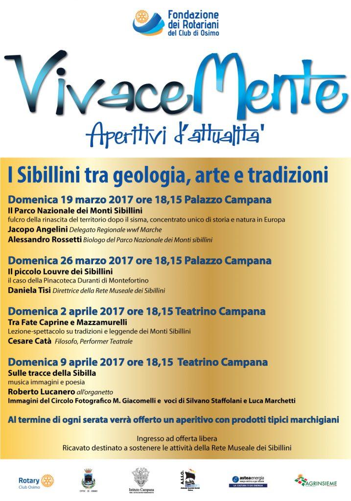 2017-03-19_Vivacemente, aperitivi d'attualità.