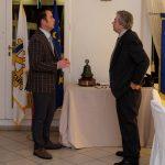 2017-01-13_Riunione per soli soci - Libera-mente Rotary