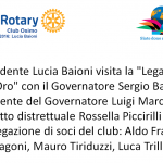 2015-07-17_Il Governatore e la Presidente alla Lega del Filo d'Oro