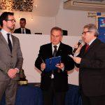 2015-02-15_Serata con relatore, per soci e ospiti