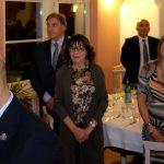 2015-09-26_Cena dell'Amicizia per il Seminario sulla Leadership