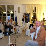 2015-09-11_Assemblea dei soci