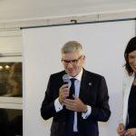 2018-09-21_Incontro con la prof.ssa Francesca Spigarelli