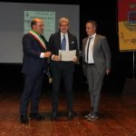 2018-09-17_Civica Benemerenza al Rotary Club Osimo