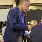 2018-09-07_Assemblea dei soci - bilanci