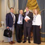 2015-09-27_Seminario Distrettuale sulla Leadership