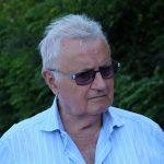 2015-08-29_Gita di club al Sacrario della Battaglia e alla Fondazione Ferretti