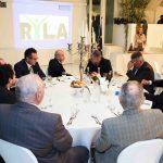 2015-10-09_Riunione sul Ryla