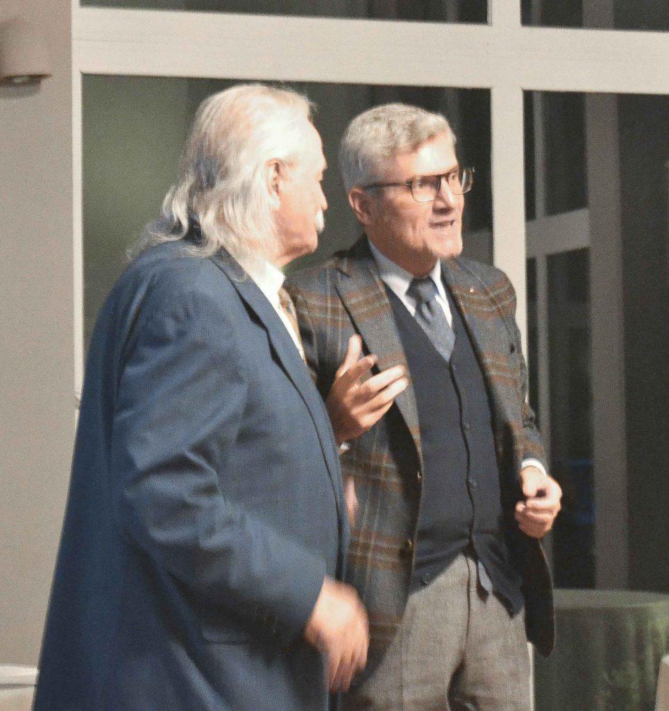 2018-10-05_Incontro con Ulrico Montefiore