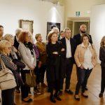 2018-10-19_Visita alla mostra di Giorgio De Chirico, Palazzo Campana, Osimo