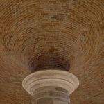 2015-10-18_Gita ad Ascoli Piceno