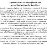 2016-01-08_Serata con l'Istruttore di Club, Mauro Calcaterra. Le Bucoliche.