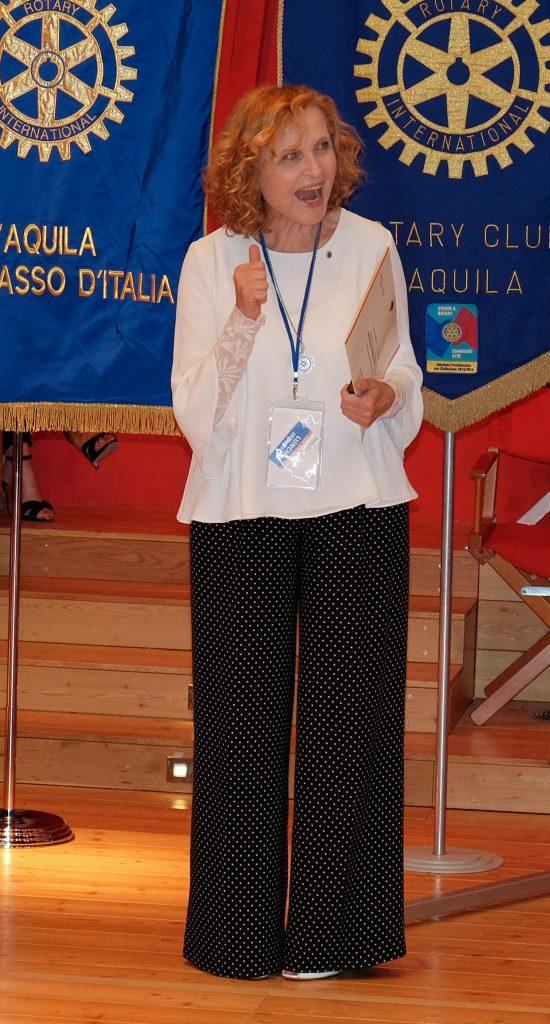 2016-06-26_Congresso distrettuale, L'Aquila