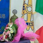 2016-06-10_Festa del Club con chi ha lavorato con noi