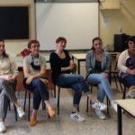 2016-06-09_Incontro conclusivo con i partecipanti al progetto D.S.A.