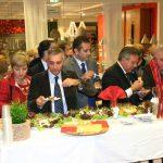 2008-11-07_UNICEF: Gli obiettivi del millennio. Presso IKEA, Ancona
