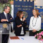 2015-10-23_Incontro con la dott.ssa Edi Ragaglia