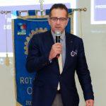2015-11-06_Riunione annuale