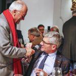 2018-11-09_Riunione annuale, Conero Golf Club/Braque