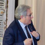 """2016-02-05_Riunione per soli soci: siti web e """"libera-mente"""" Rotary"""